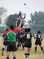 川南戦 2009年 (3).JPG