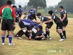 川南戦 2009年 (4).JPG