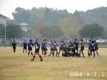 川南戦 2009年 (6).JPG
