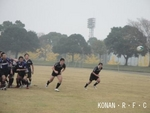 川南戦 2009年 (7).JPG