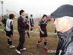 熊本サンデーズ戦 2009年 (1).JPG