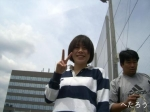 甲南クvs鹿屋体大 2008(3)