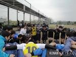 熊本サンデーズ戦 2009年 (2).JPG