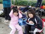 熊本サンデーズ戦 2009年 (3).JPG