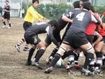 熊本サンデーズ戦 2009年 (6).JPG