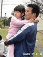 熊本サンデーズ戦 2009年 (7).JPG