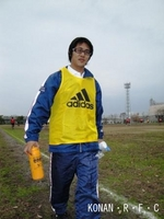 熊本サンデーズ戦 2009年 (9).JPG