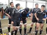 熊本サンデーズ戦 2009年 (13).JPG