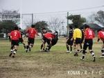 熊本サンデーズ戦 2009年 (14).JPG