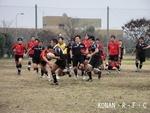 熊本サンデーズ戦 2009年 (15).JPG
