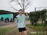 鹿児島県高校出身別OB大会 (4).JPG