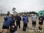 鹿児島県高校出身別OB大会 (6).JPG