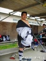 鹿児島大学戦 2009.04.26.JPG