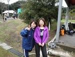 鹿児島県高校出身別OB大会 (9).JPG