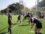 鹿児島県7人制大会 (4).JPG