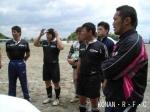 鹿児島大学戦 2009.04.26 (3).JPG