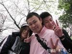甲南クラブお花見 (5).JPG