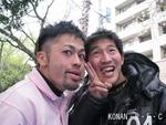 甲南クラブお花見 (7).JPG