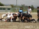 鹿児島大学戦 2009.04.26 (18).JPG