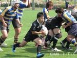 クラブ選抜戦 2010年 (2).JPG