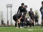 クラブ選抜戦 2010年 (3).JPG