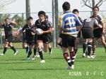 クラブ選抜戦 2010年 (4).JPG