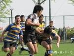 クラブ選抜戦 2010年 (5).JPG