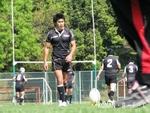 クラブ選抜戦 2010年 (7).JPG