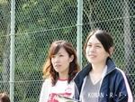 クラブ選抜戦 2010年 (8).JPG