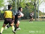 クラブ選抜戦 2010年 (9).JPG
