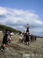 鹿児島大学戦 2009.04.26 (21).JPG