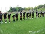 クラブ選抜戦 2010年 (10).JPG