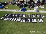 クラブ選抜戦 2010 (1).JPG