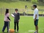 クラブ選抜戦 2010 (2).JPG