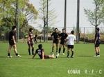 クラブ選抜戦 2010 (3).JPG