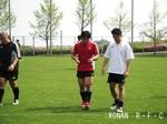 クラブ選抜戦 2010 (4).JPG