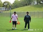 クラブ選抜戦 2010 (5).JPG