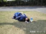 クラブ選抜戦 2010 (6).JPG