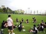 クラブ選抜戦 2010 (7).JPG