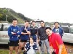 九州7人制 2010.JPG