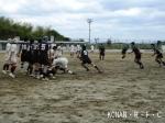 鹿児島大学戦 2009.04.26 (31).JPG
