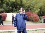 九州7人制 2010 (4).JPG