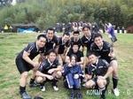 九州7人制 2010 (6).JPG