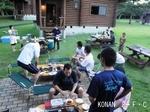 夏合宿 2010 (3).JPG
