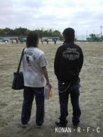 鹿児島大学戦 2009.04.26 (33).JPG