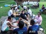 夏合宿 2010 (4).JPG