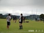 志学館戦 2010 (3).JPG