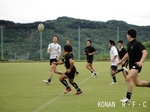 志学館戦 2010 (2).JPG
