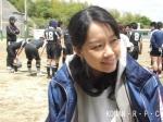 鹿児島大学戦 2009.04.26 (34).JPG