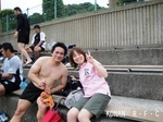 志学館戦 2010 (7).JPG